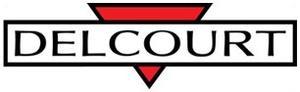 editions-delcourt-logo