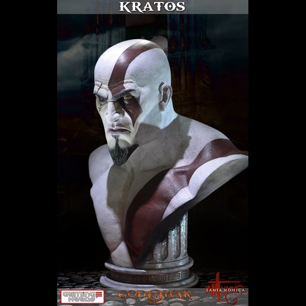 god-of-war-ascension-kratos-life-size-buste-71-cm