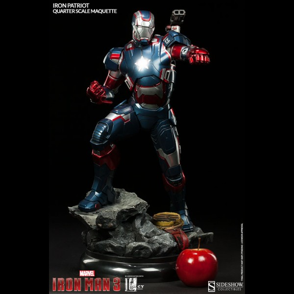 iron-man-3-statuette-14-iron-patriot-56-cm