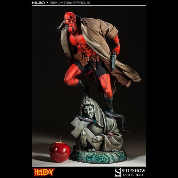 hellboy-statuette-14-premium-format-hellboy-58-cm-
