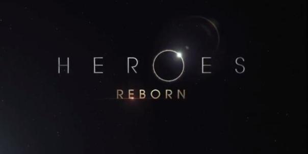 heroes-reborn-la-miniserie-nel-2015