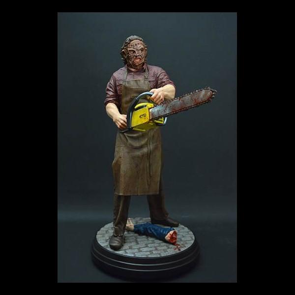 texas-chainsaw-3d-statuette-14-leatherface-51-cm