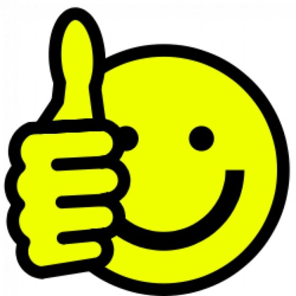 thumbs-up-smiley_17-1218174614