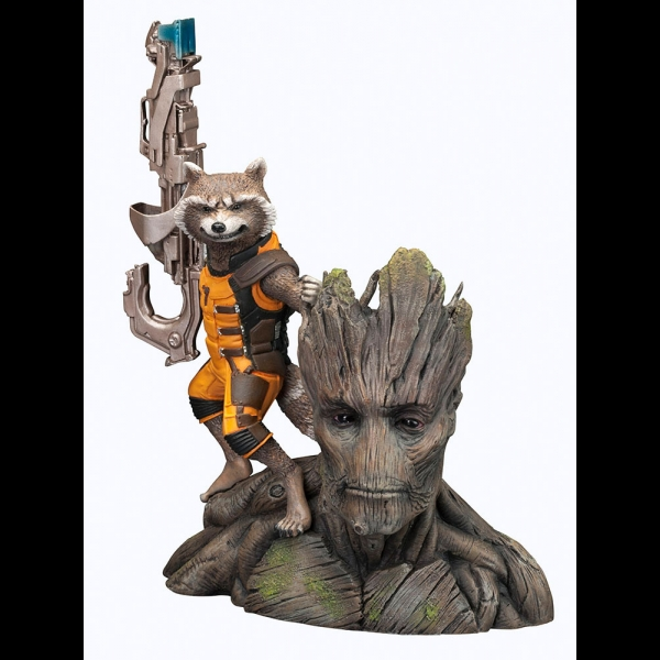 guardians-of-the-galaxy-statuette-pvc-artfx-110-rocket-raccoon-14-cm