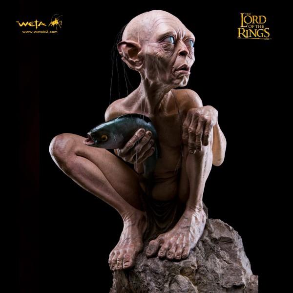 le-seigneur-des-anneaux-statue-11-gollum-140-cm