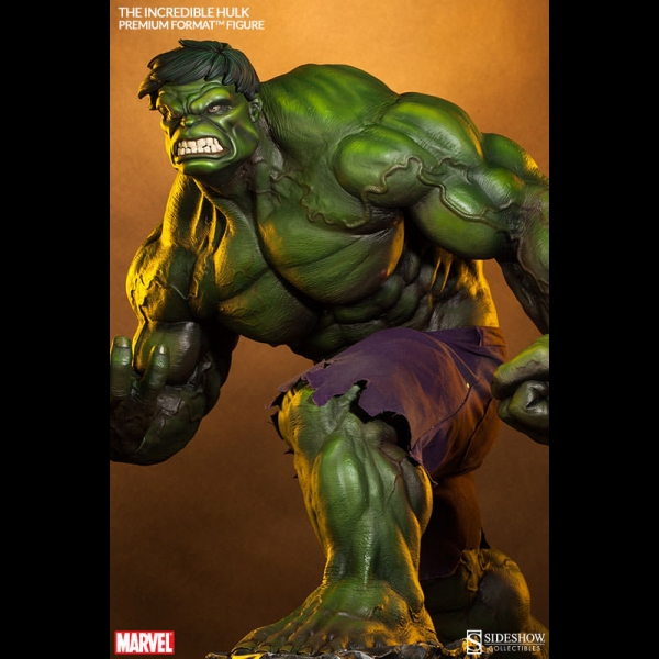 Hulk 25