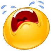 16215393-emoticon-pleurer-a-haute-voix