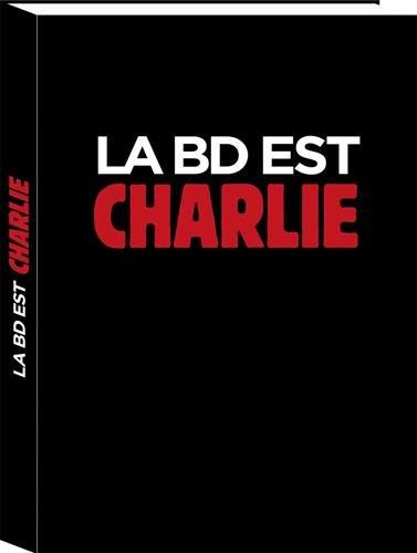 Charlie BD