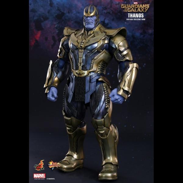 Thanos 19