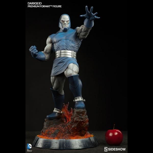 Darkseid 7