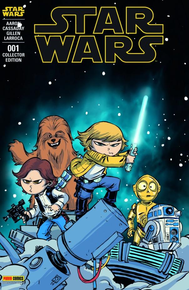 Star Wars C5