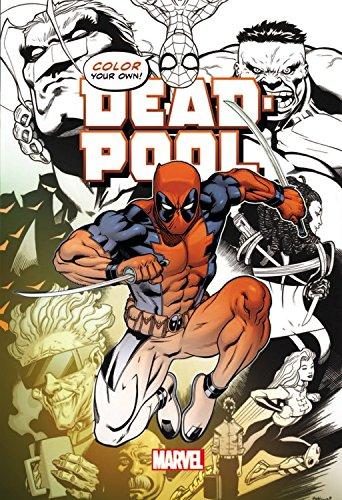 Dead-Pool