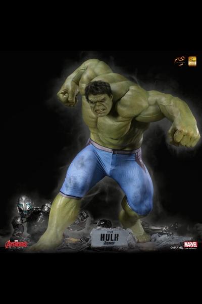 Hulk 60