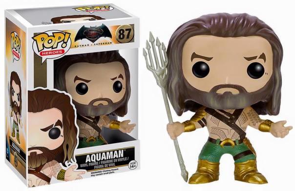 Aquaman 87