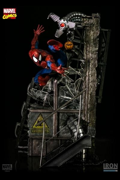 Spider-Man 33