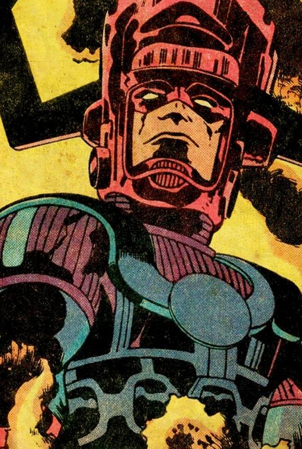 Jack Kirby Galactus.jpg