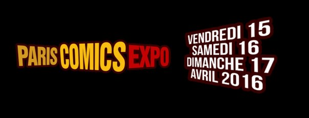 paris-comics-expo