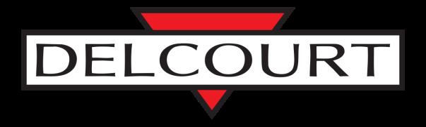 Logo Delcourt 01