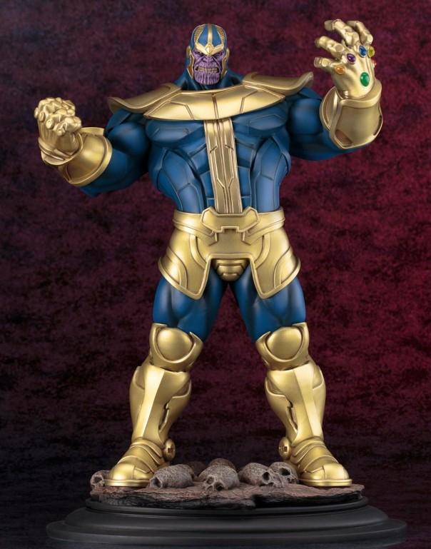Thanos 24