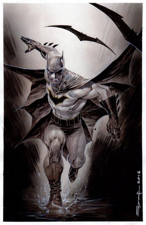 ardian-syaf-batman
