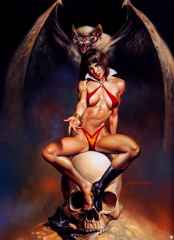 boris-vallejo-vampirella
