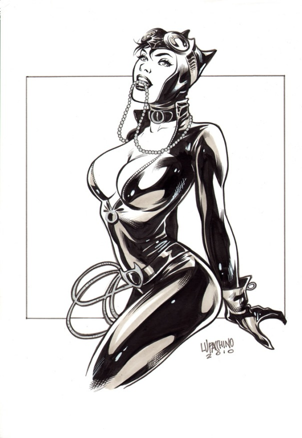 emanuela-lupacchino-catwoman