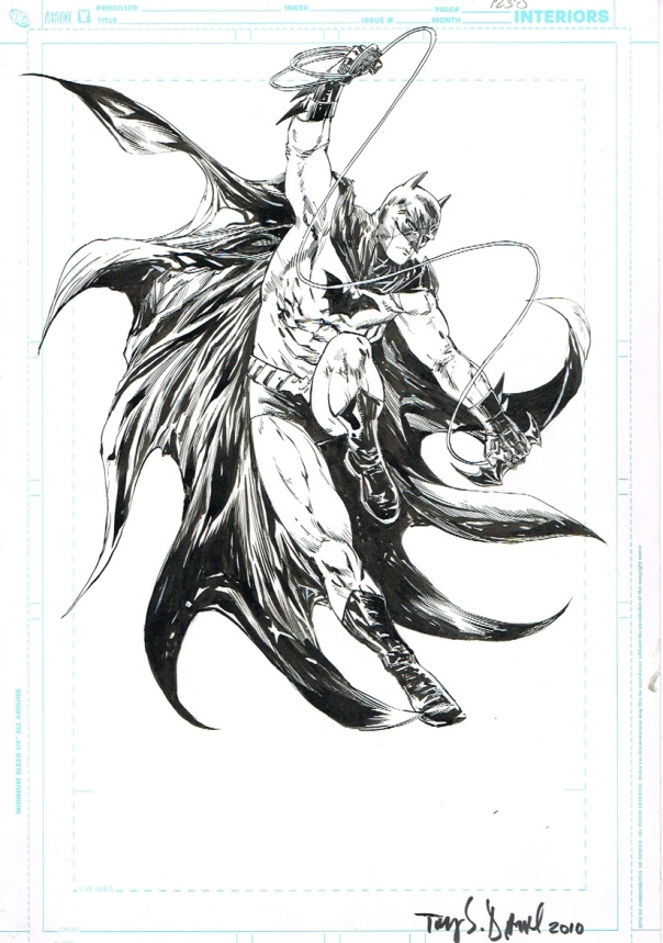 tony-daniel-batman-black-and-white