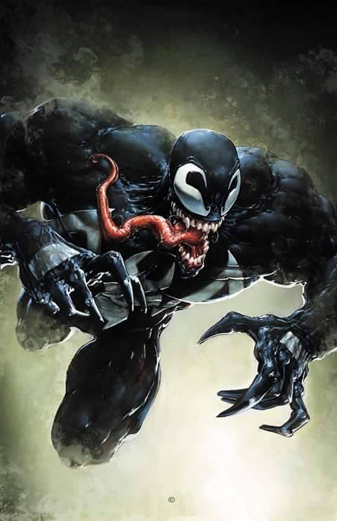 clayton-crain-venom