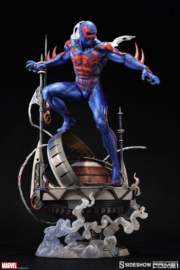 spider-man-2099-3