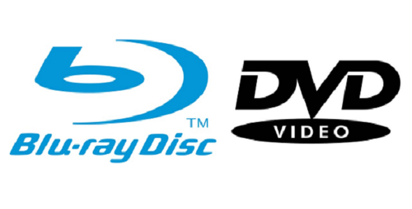 dvd-br