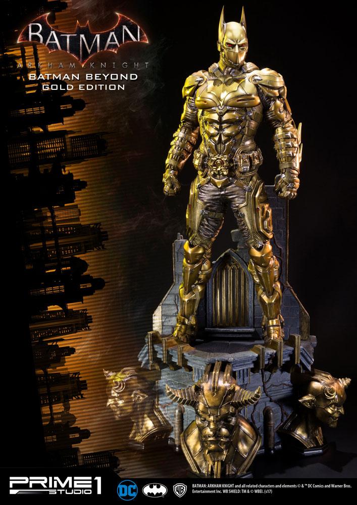batman-beyond-gold