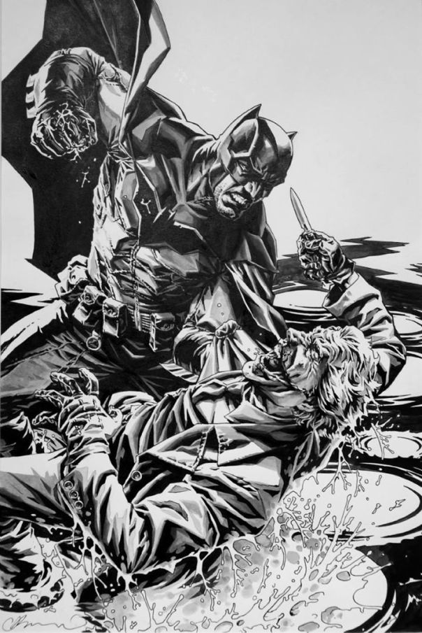 lee-bermejo-9