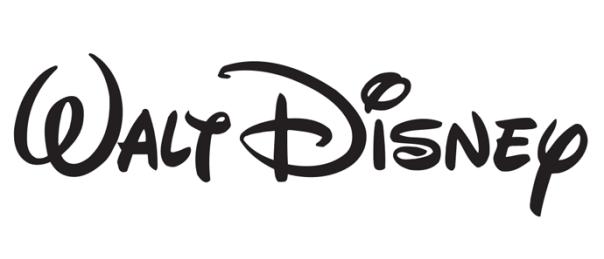 logo-walt-disney