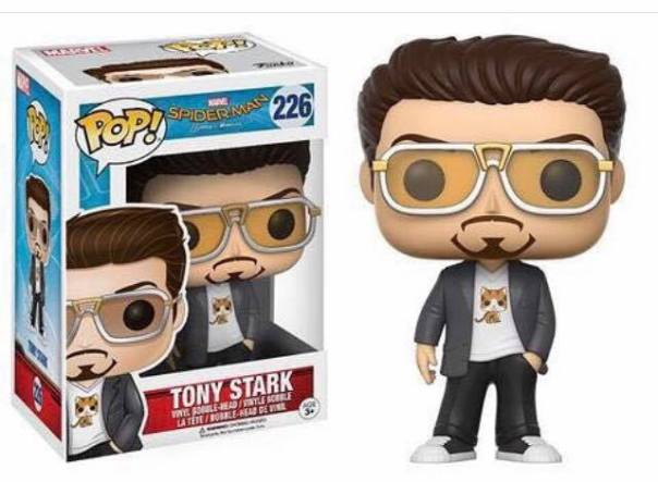 tony-stark-1