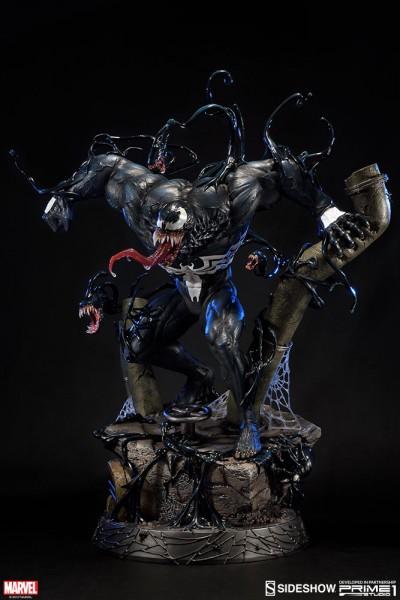 Venom 80cm