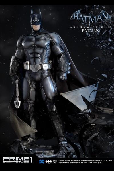 Batman 87 cm