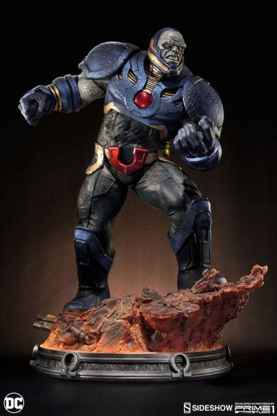 Darkseid 9