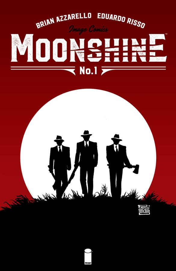 Moonshine_01-1
