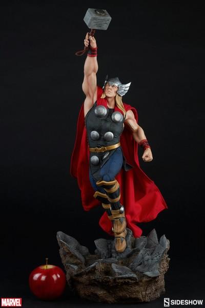 Thor 16