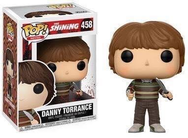 Danny Torrance