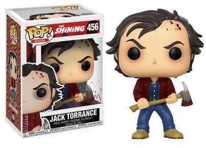 Jack Torrance