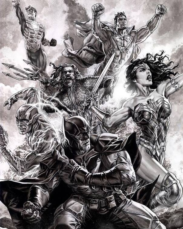 Lee Bermejo 11