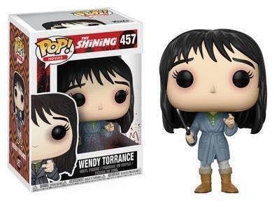 Wendy Torrance