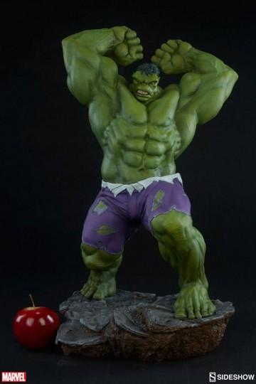Hulk 81