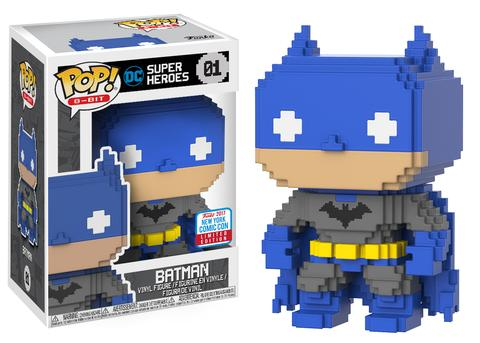 Batman 1000