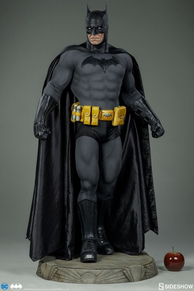 Batman 109cm