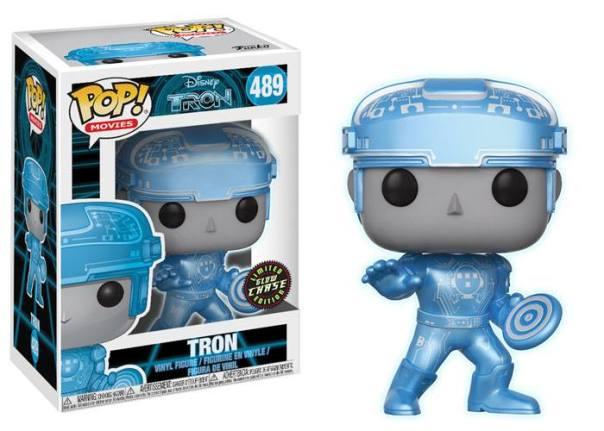 Tron 1