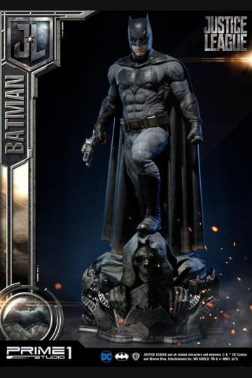 Batman 91cm