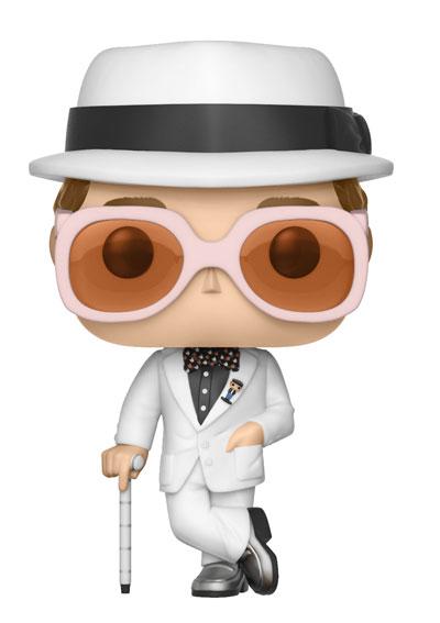 Elton John 0