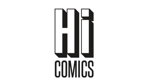 hi-comics